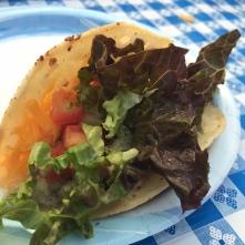 Po-Tacos