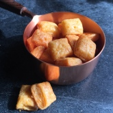 Cheeze-Its
