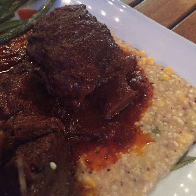 Frexican Short Ribs