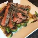 Steak Perfected